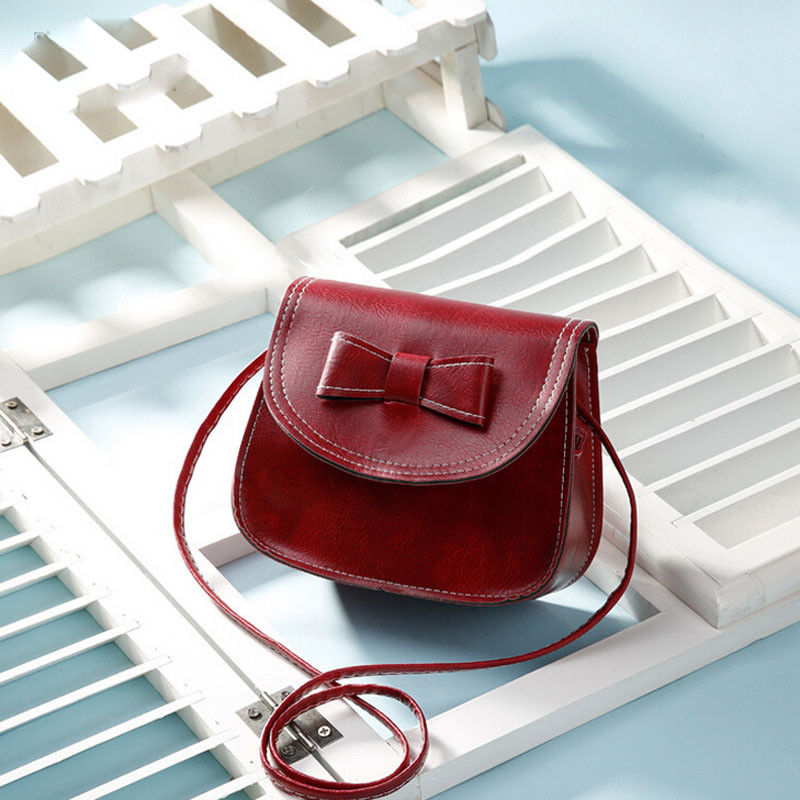 Vintage Women Messenger Bags Small Retro Crossbody Shoulder Bags Female Pu Leather Small Clutch Handbags 2017 fashion all match retro split leather women bag top grade small shoulder bags multilayer mini chain women messenger bags