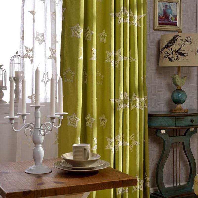 paars luxe gordijnen thermische van isolerend 499 window zwarte gordijnen paars thuis thuis schaduw kopen goedkoop sterren gordijnen woonkamer groen