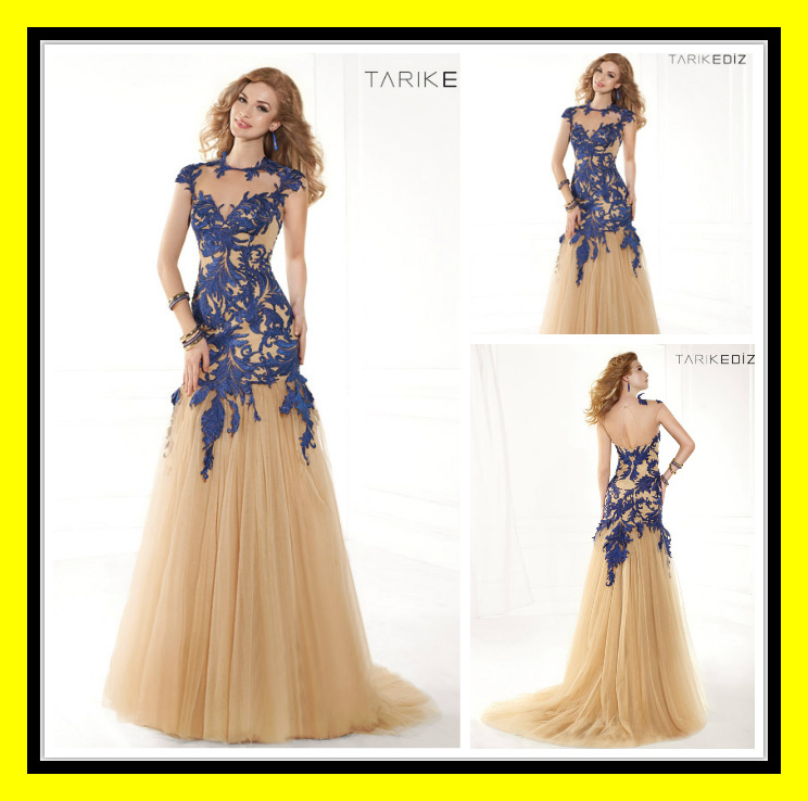 Evening Dresses For Plus Size Women Prom Uk Dress Online Malaysia