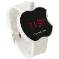 Mens Sports Watch Digital LED Military Watch Men Fashion Casual Electronics women's Wristwatches Hot sale Clock Relogio masculin
