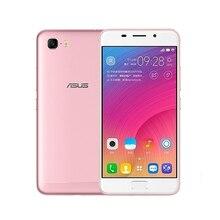 Hot ASUS Zenfone Pegasus 3s Max ZC521TL 3GB 64GB Octa Core Smartphone Android 7.0 FDD LTE 4G 5000mAh MTK6750 X00GD Mobile Phone(China)