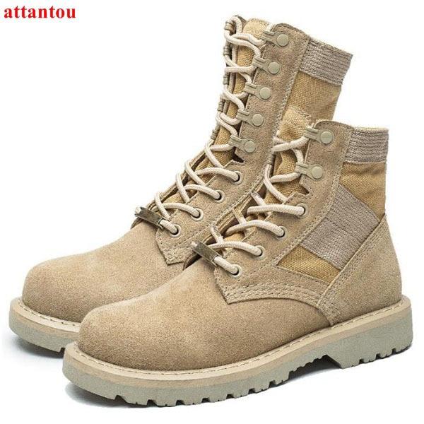 e4c5c75ba70 Suede En Cuir cheville bottes automne rue de mode à lacets femme bottes  courtes moto boot
