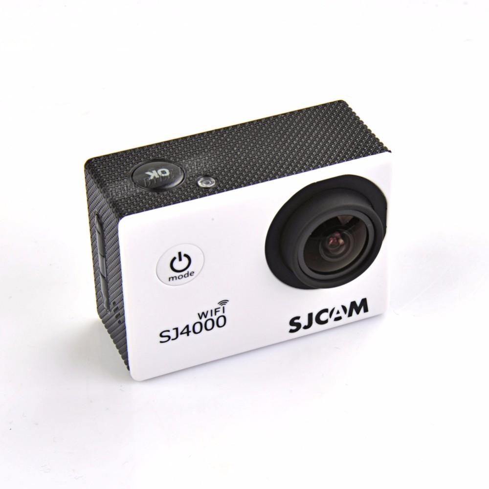 S2002 (31)