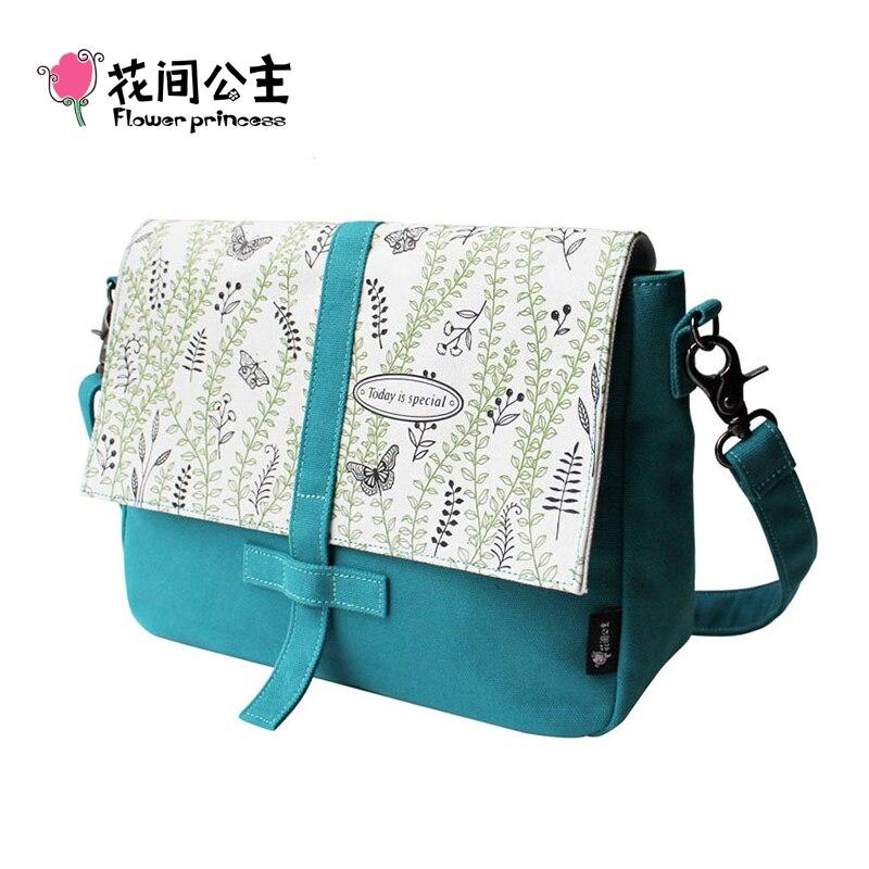 bolsa bolsos bordados Tipo de Fecho : Zíper e Fecho