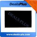 "15.4 ""LED ЖК-экран Панель LTN154BT02 B154PW02 Для Macbook Pro 15"" A1226 A1260 ЖК-Экран"
