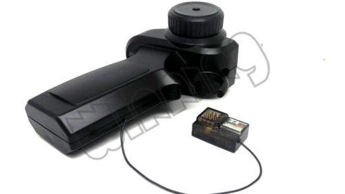 fаккумулятор для электромобиля на алиэкспресс