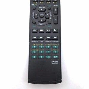 Image 3 - Télécommande universelle pour Yamaha RX V361 YHT 280BL
