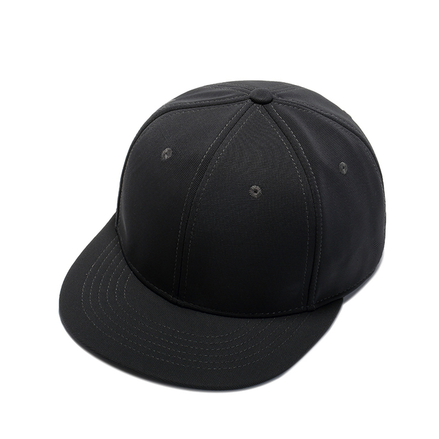 heavy metal band baseball caps uk classic design cap men fashion gray black rock and roll