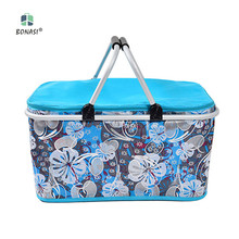 2018 New Large Lunch Pouch Waterproof lunch Cooler bag Available Handy Cooler