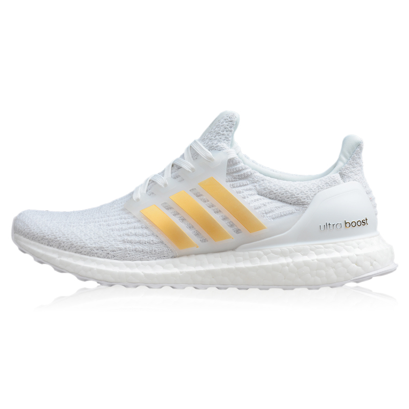 92f996c18da Adidas Ultra BOOST 3.0 Men s Running Shoes