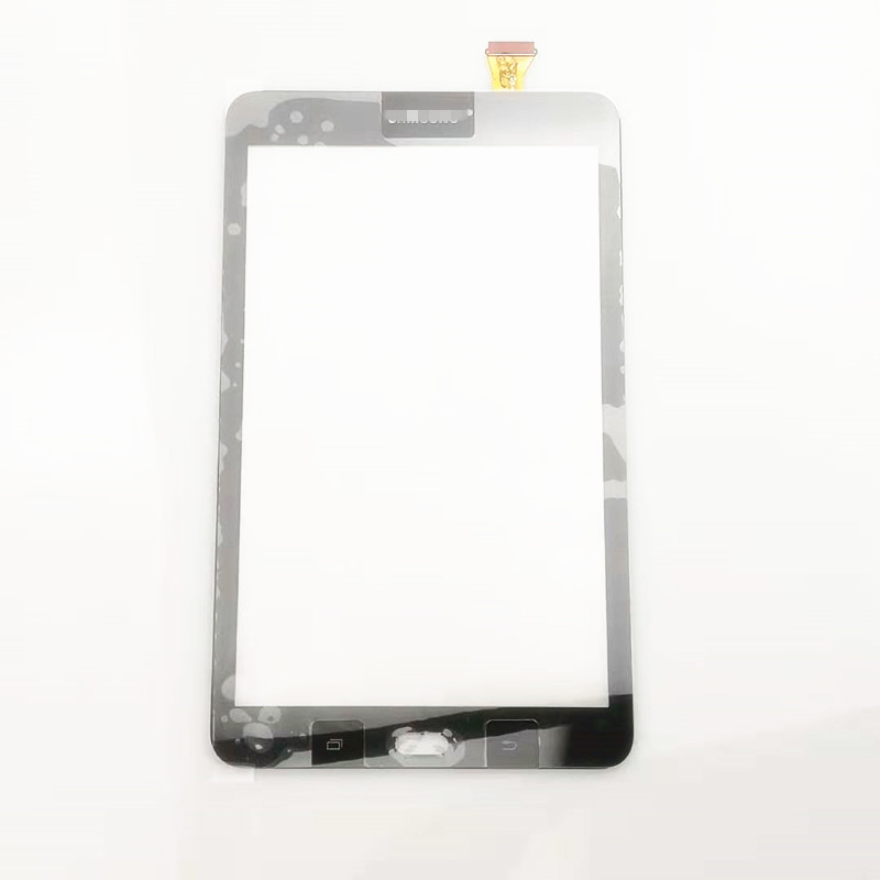 NEW Digitizer Touch Screen For Samsung Galaxy Tab E 8 SM-T377R SM-T377A SM-T377T