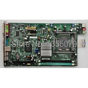 M55 M55p MOTHERBOARD 45C2305 42Y8184 41T1431 Refurbished