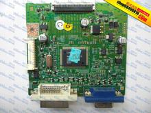 Free shipping T190 T190G driven plate BN41-01029 – a motherboard/AD board