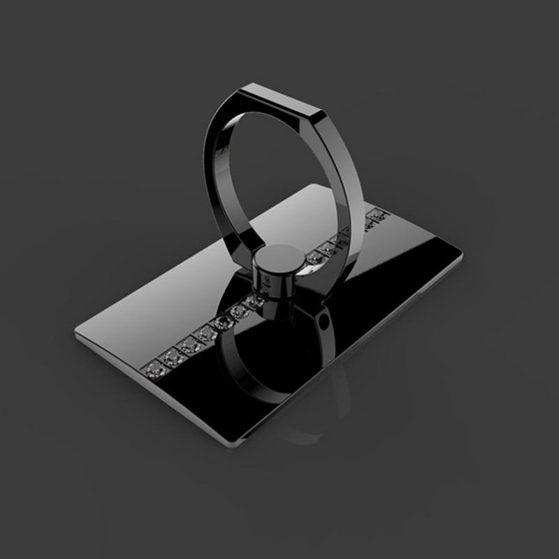 แหวน 360 องศาโทรศัพท์มือถือสมาร์ทโฟนสำหรับ IPhone สำหรับ Xiaomi โทรศัพท์สมาร์ทโฟนคู่รุ่น