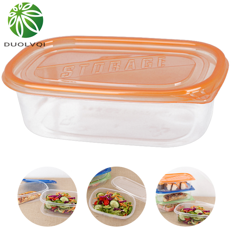8oz Clear Hinged Deli Cake Container with High Dome Lid 50//100set BPA free
