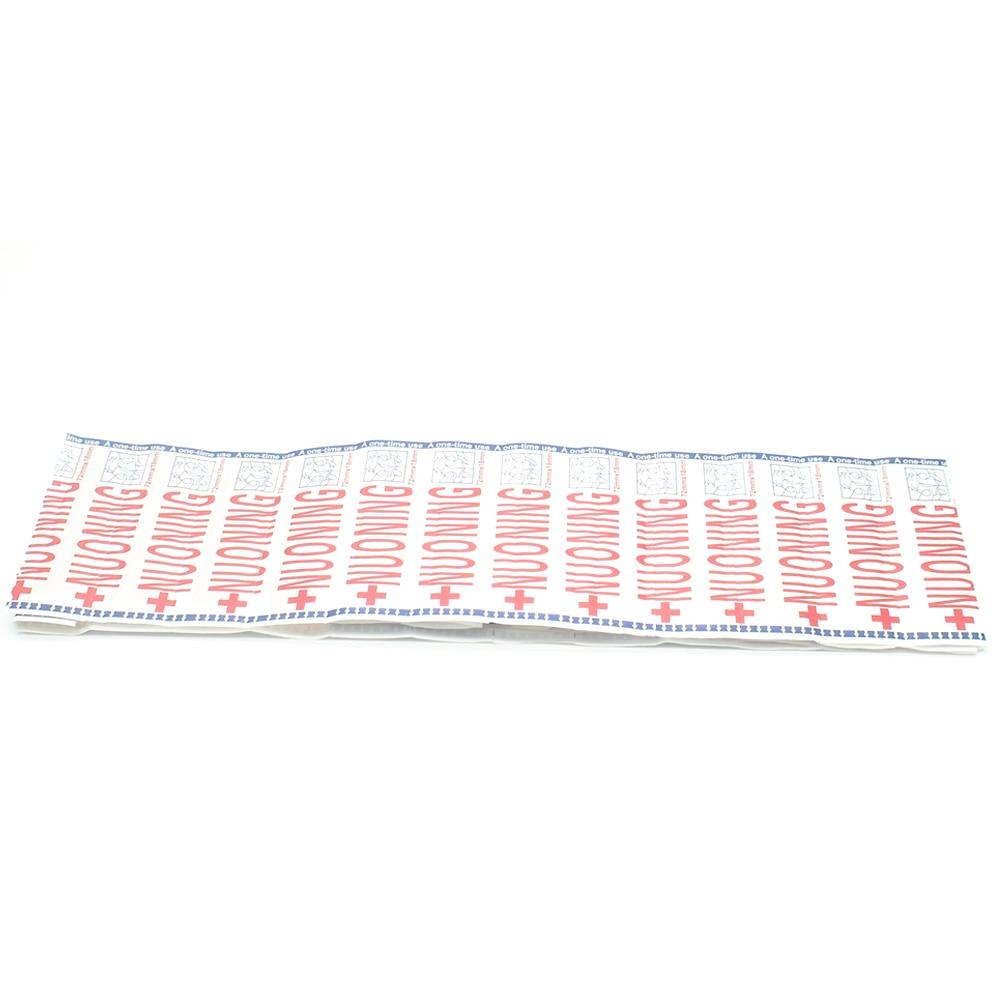 200pcs медицинска водоустойчив рана - Здравеопазване - Снимка 4