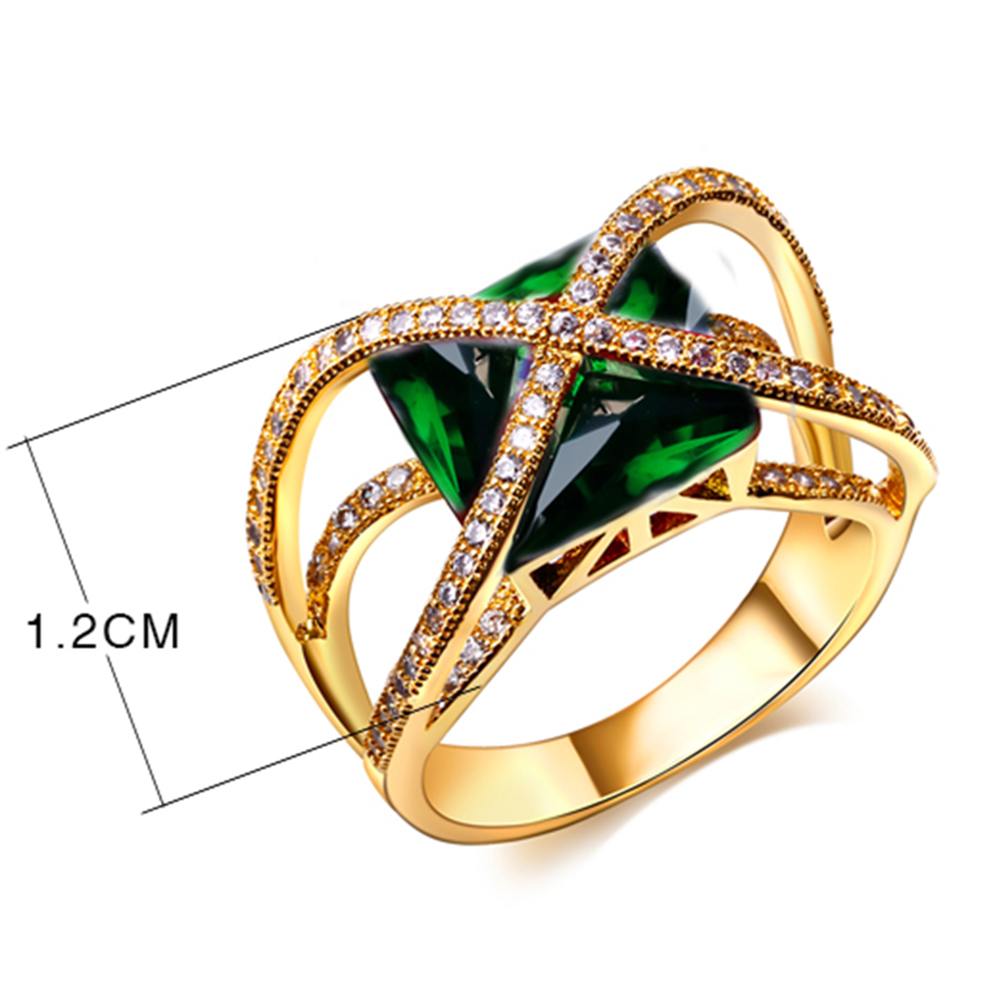 designer ring products jewellery gold pid rings