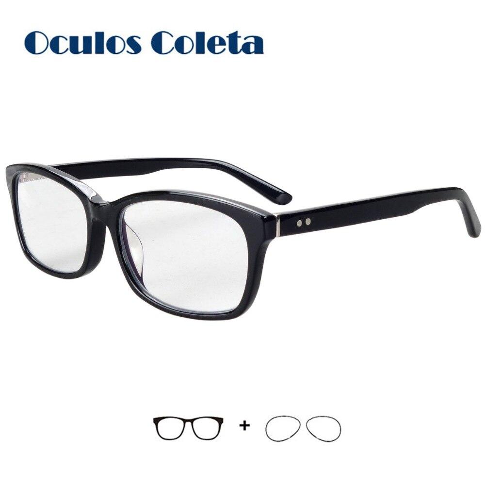 b2 Übergroßen Männer Brillen Für Astigmatismus B1 Hyperopie Myopie H07wHWSq
