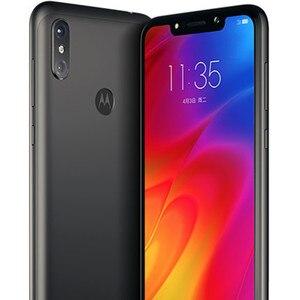 "Image 4 - Motorola smartphone moto p30 note, telefone celular, rom global, 6gb, 64gb, tela 6.2 ""1080p, snapdragon 636, octa core, 16.0mp + 5.0mp 5000mah telemóvel"