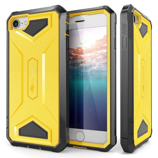 Case iPhone cover protection różne kolory 7 plus