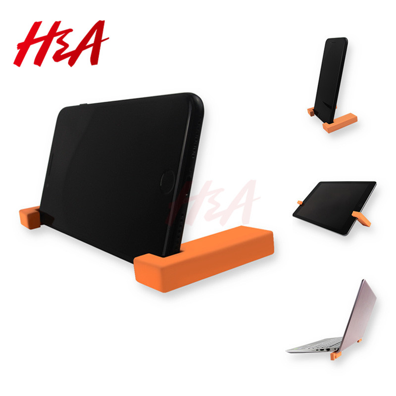 H&A Magnetic Phone Holder For Samsung Mobile