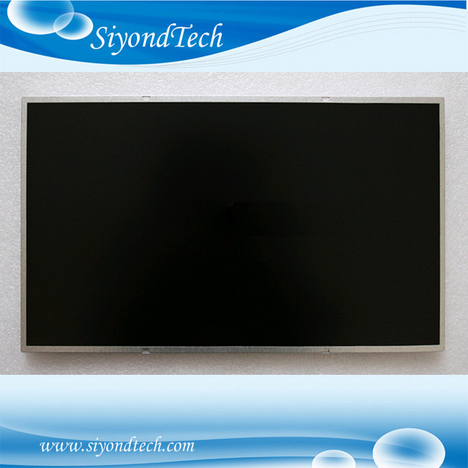 New 15.6 LED LCD Screen Display LP156WF1 (TL)(C1) 1920*1080 For SONY VPC EB300C VPCEB400C DELL XPS 1640 free shipping lp156wf1 tpb1 lp156wf1 tpb1 fit for dell 5510 laptop lcd screen 1920 1080 edp 30pins