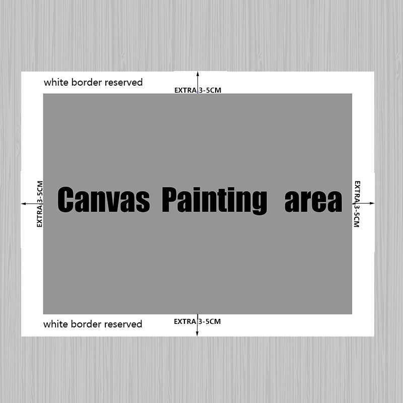 Sư Tử Đầu Đến Đầu Trắng Đen Canvas Tranh Nghệ Thuật Áp Phích Và Hình In Scandinavia Cuadros Nghệ Thuật Treo Tường Hình Cho Sinh Hoạt phòng