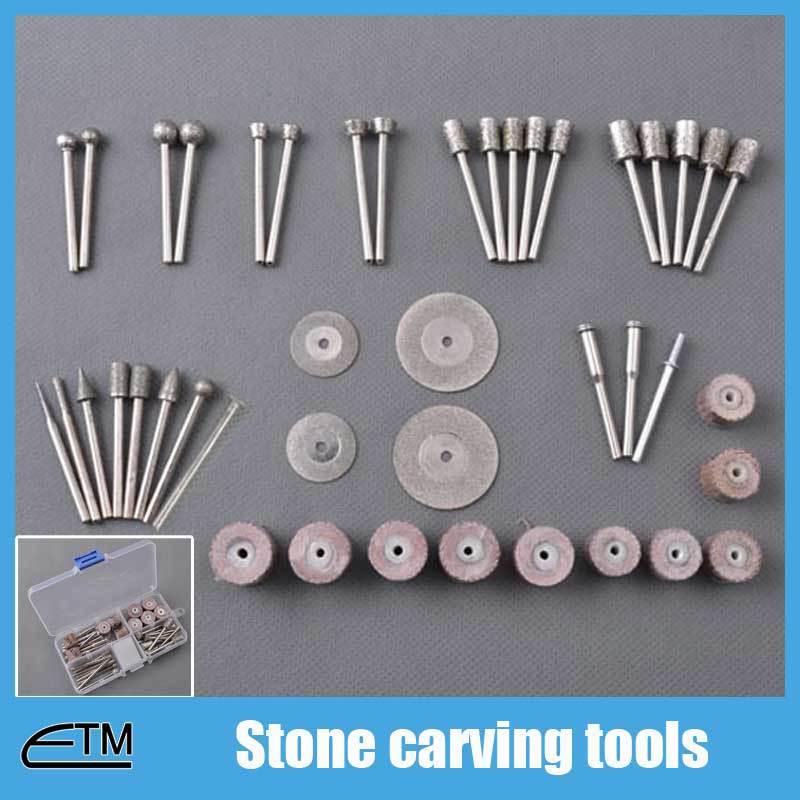 Popular Dremel Stone Carving Buy Cheap Dremel Stone