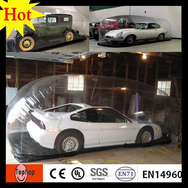 Tarpaulin Car Cover Price