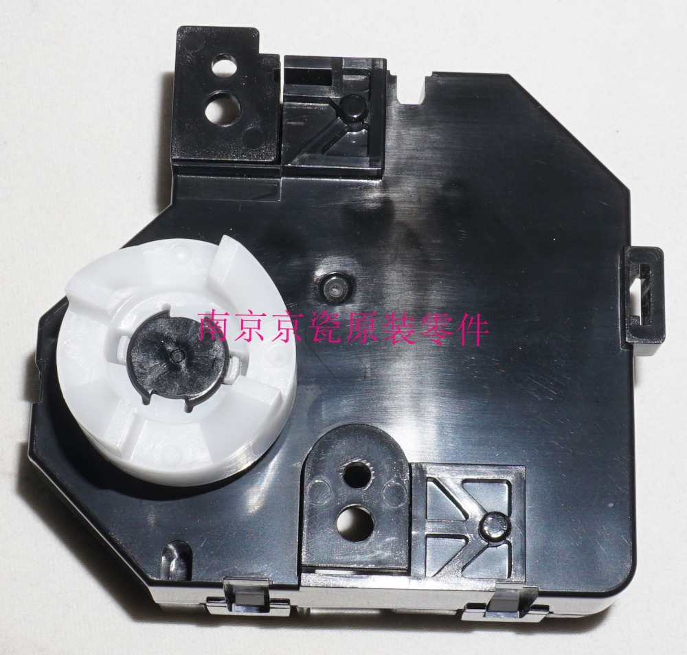 New Original Kyocera 302K394190 302K344030 MOTOR LIFT for: FS-C8020 C8025 C8520 C8525 TA2550ci-7551ci new original kyocera 302k394190 302k344030 motor lift for fs c8020 c8025 c8520 c8525 ta2550ci 7551ci