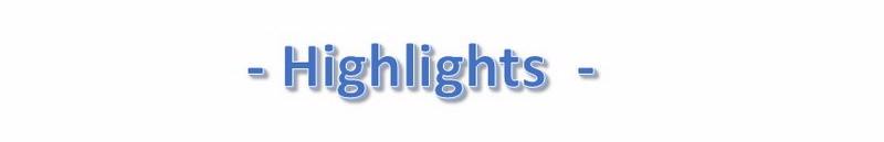 highlights_