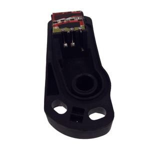 Image 3 - خنق الاستشعار لمرسيدس لأودي خنق موقف جهاز استشعار بسيارة فولكس فاجن لأودي W124 W126 W201 TPS الاستشعار