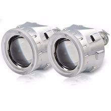 Защитная маска для объектива проектора safego 25 дюйма кожух