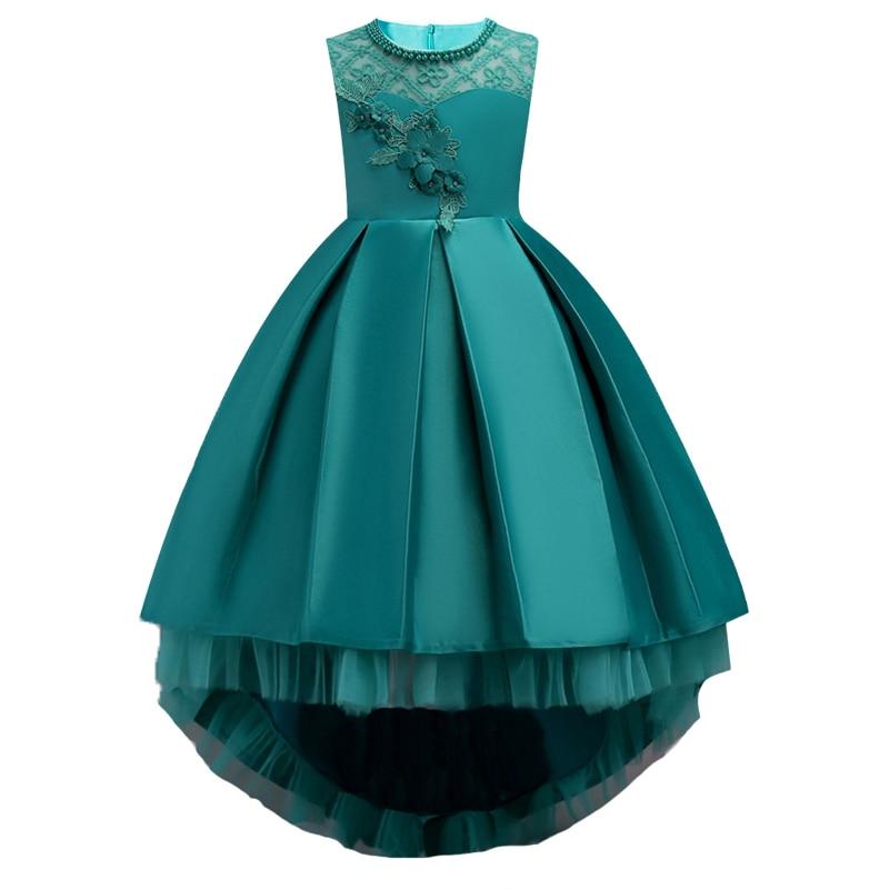 girls-dress-(14)