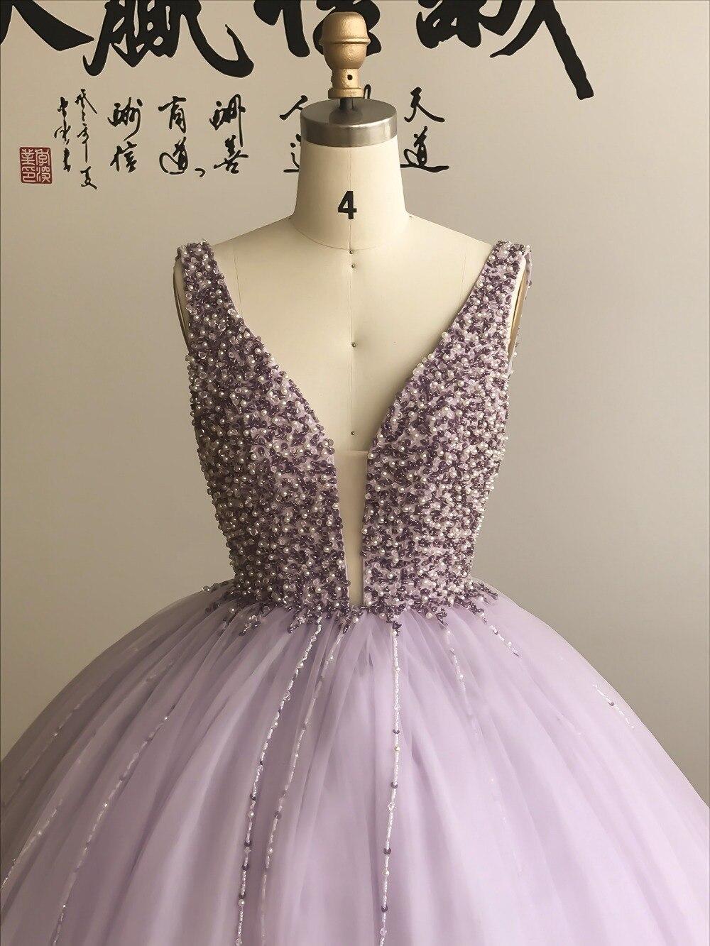 short dress 2