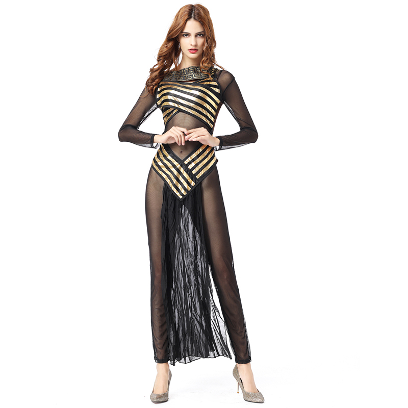 Disfraces Carnaval Adultos Cosplay Egyptian sexy carnival costumes womens Cleopatra Costume Gothic Halloween Costumes For Women  sc 1 st  fastboxx review - trafficmanager.net : cleopatra costumes for women  - Germanpascual.Com
