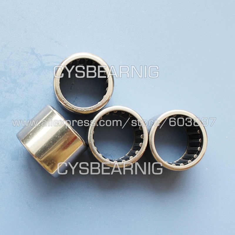 1 قطعة SCE55 SCE65 SCE67 SCE68 SCE610 SCE78 SCE86 BA55 BA65 BA67 BA68 BA610 BA78 BA86 بوصة رمح مصغرة محامل الإبر