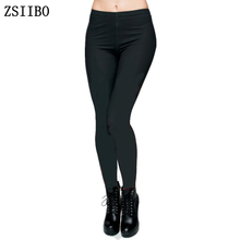 Women s Workout Leggings Candy Colors High Fluorescence V Waist Stretch Spandex Leggings Women