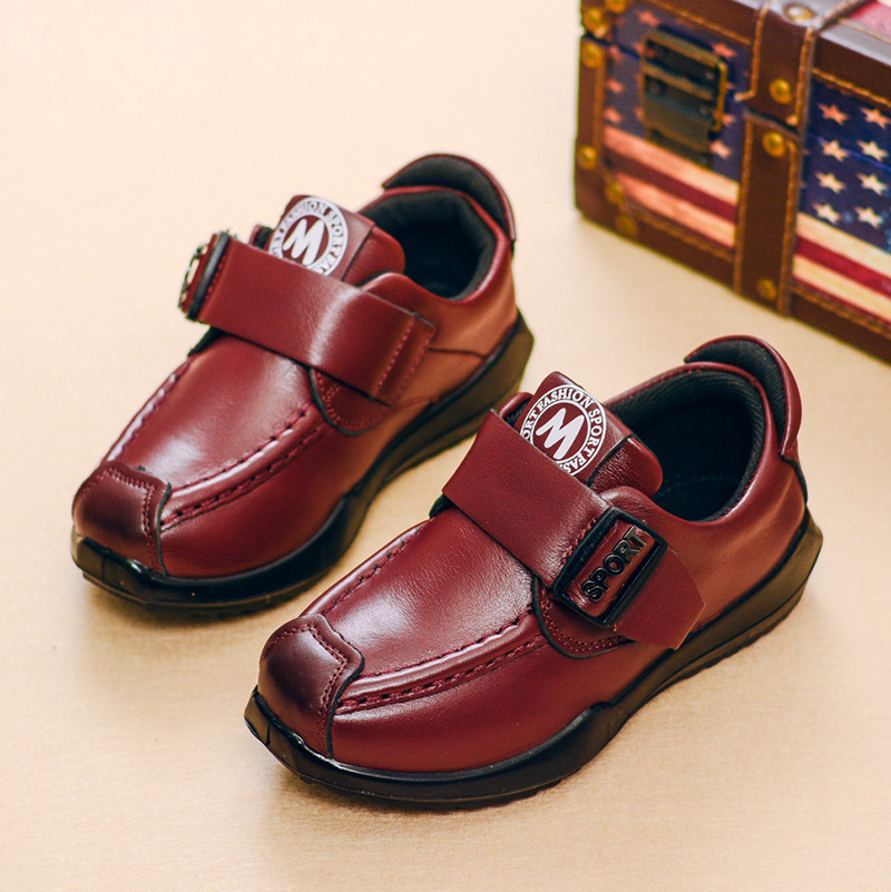 Childrens-Genuine-Leather-Shoes-Boys-Spring-Autumn-Casual-Sports-Shoes-British-Style-for-Kids-Excellent-quality-Sneakers-Shoes-4