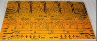 Fast Free Ship LM3886 HIFI Amplifier Balance Poweramp Backward Stage PCB Power Amplifier