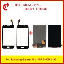 цена на High Quality 4.3