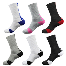 BONAS 9Pairs/pack Men CoolMax Polyester Short Socks Colorful Casual Autumn