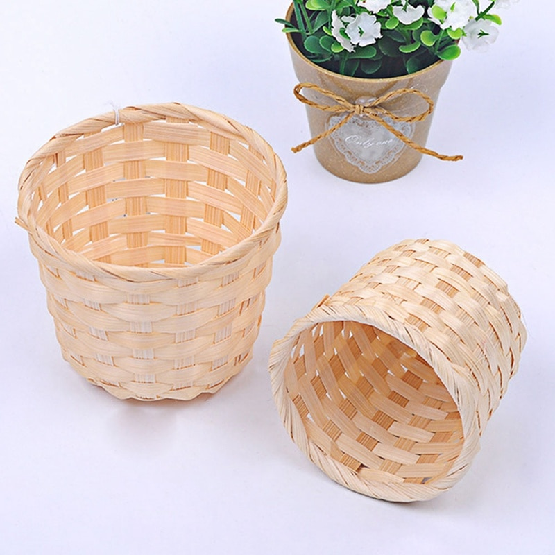 Top 10 Wicker Garden Ideas And Get Free Shipping Tuuljfbw 23