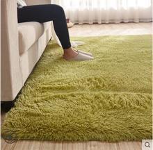 200*300 Modern Cartoon Children Soft Carpets Kids Room Home large Area Decor Rugs Child Bedroom Crawl Mat Baby Living Game