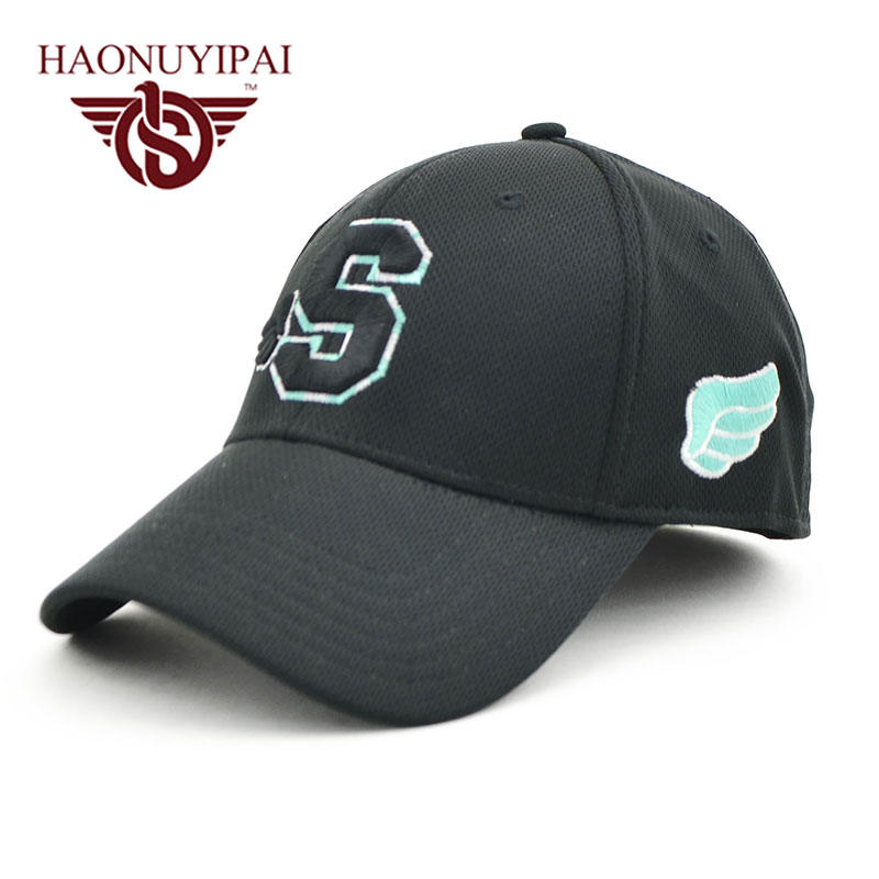 Online buy wholesale basket hats from china basket hats for Polo fishing hat