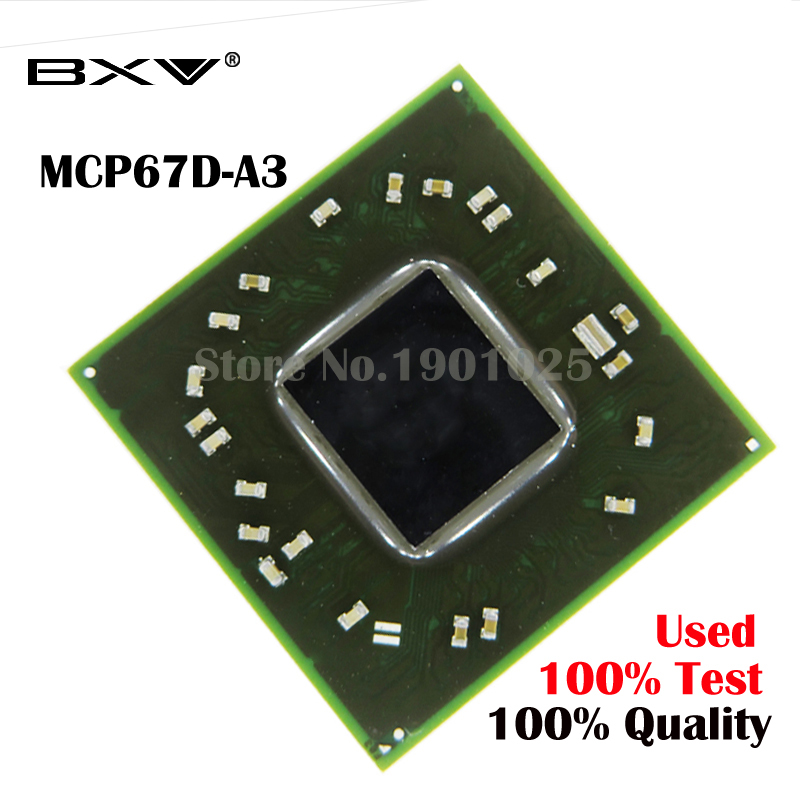 100% test very good product MCP67D-A3 MCP67D A3 bga chip reball with balls IC chips100% test very good product MCP67D-A3 MCP67D A3 bga chip reball with balls IC chips