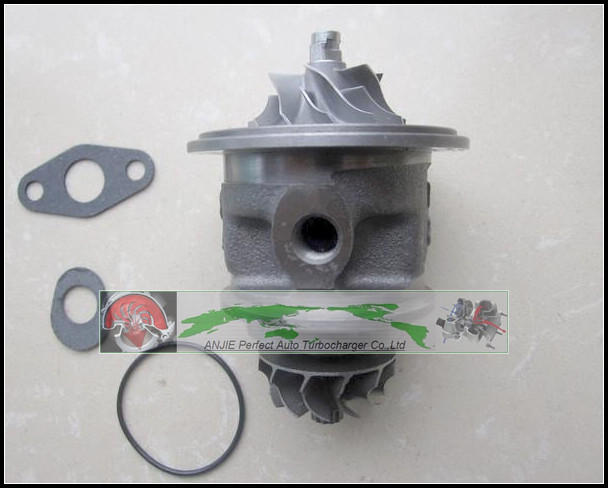Turbo CHRA 49173-06503 49173 06500 49173 06503 49173 06501 4917306500 4917306503 4917306501 49173-06601 98102367 860148 Y17DTL
