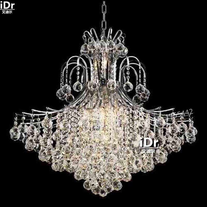 European chandeliers thejots online get cheap european chandeliers aliexpress alibaba group lighting ideas aloadofball Gallery