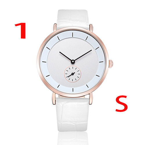 Rose Gold Dress Women Watches Steel Clock Ladies Quartz Watch Luxury Brand Lovers Female gril watch relogio велосипед velolider rush army 16 двухколёсный ra16 хаки