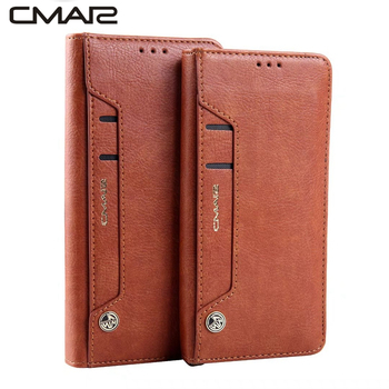 S20 Plus Leather Case for Samsung Galaxy s7 edge S8 S9 S10 Note 8 Note 9 Note 10 Pro Note 20 Ultra Flip Wallet PU Leather Cover